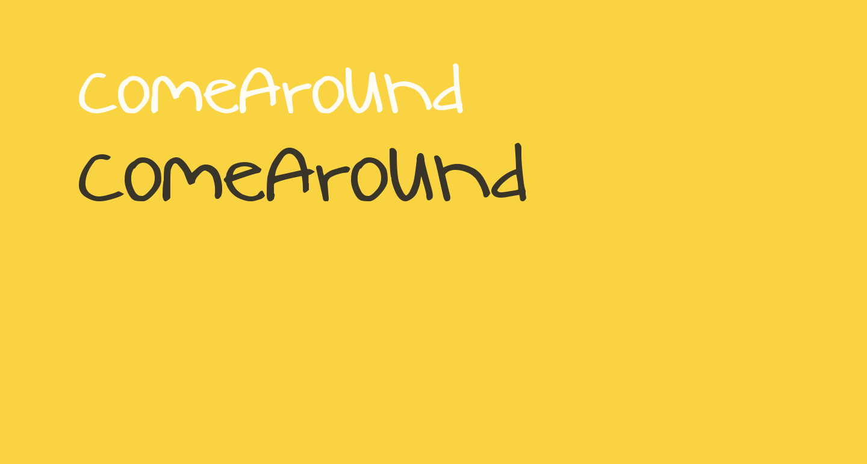 ComeAround