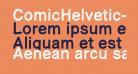 ComicHelvetic-Medium