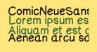 ComicNeueSansID
