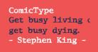 ComicType