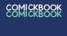 ComickBook Caps