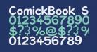 ComickBook Simple