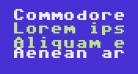 Commodore 64 Pixelized