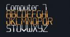 Computer 7