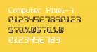 Computer Pixel-7