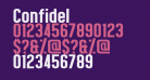 Confidel