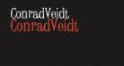 ConradVeidt