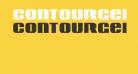ContourGenerator-Regular