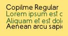 Copilme Regular