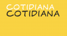 Cotidiana