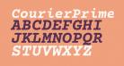 CourierPrime-BoldItalic