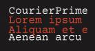 CourierPrime