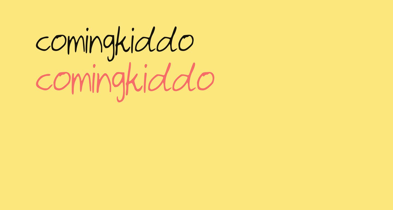 comingkiddo