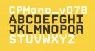 CPMono_v07Bold