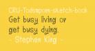 CRU-Todsaporn-sketch-book