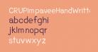CRUPimpaveeHandWritten2