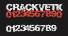 Crackvetica