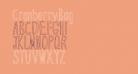 CranberryBog