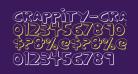 Crappity-Crap-Crap 3D
