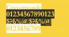 Crayomonde