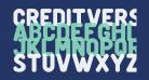 Creditverse