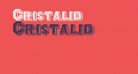 Cristalid