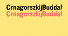 CrnagorszkijBuddahOrkesztar