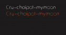 Cru-chaipot-mymoon
