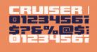 Cruiser Fortress