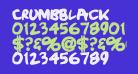 CrumbBlack