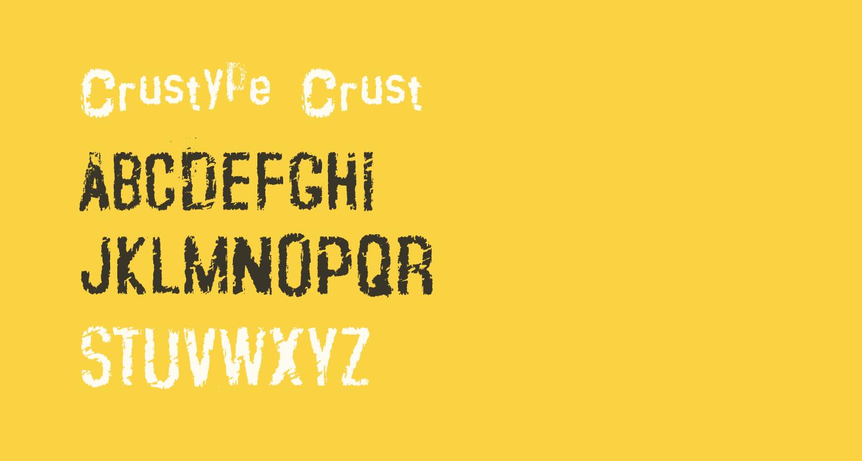 crustype_crust