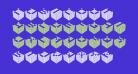 CUBICdot standard