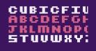 CubicFive18
