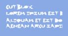 CutBlox