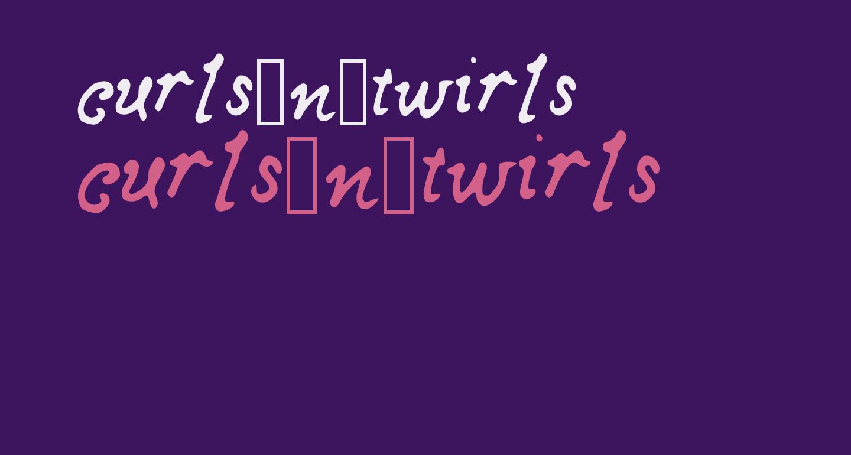 curls_n_twirls