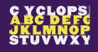 CyclopsBlax4Dirk