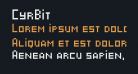 CyrBit