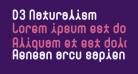 D3 Naturalism