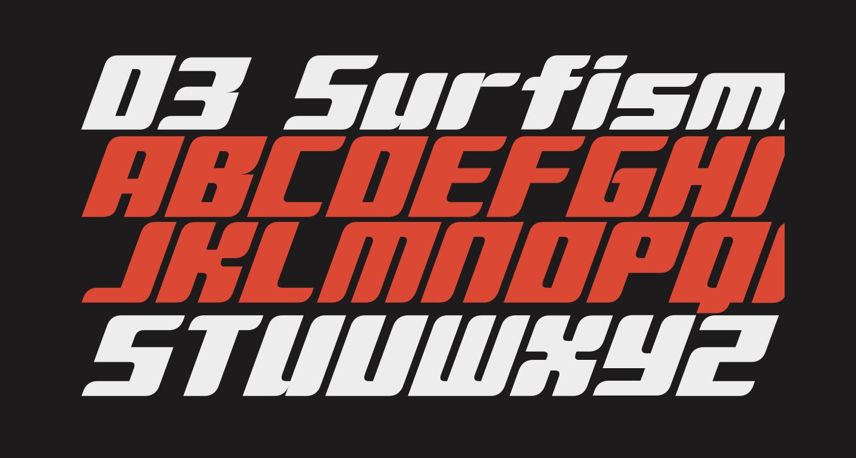 D3 Surfism_I