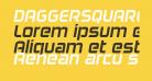 DAGGERSQUARE-OBLIQUE