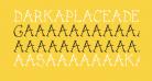 DARK PLACE_DEMO