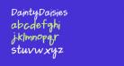 DaintyDaisies