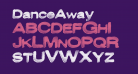 DanceAway