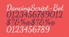 DancingScript-Bold