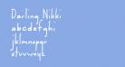 Darling Nikki