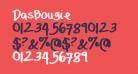 DasBougie