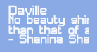 Daville
