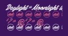 Daylight&Moonlight light_PersonalUseOnly