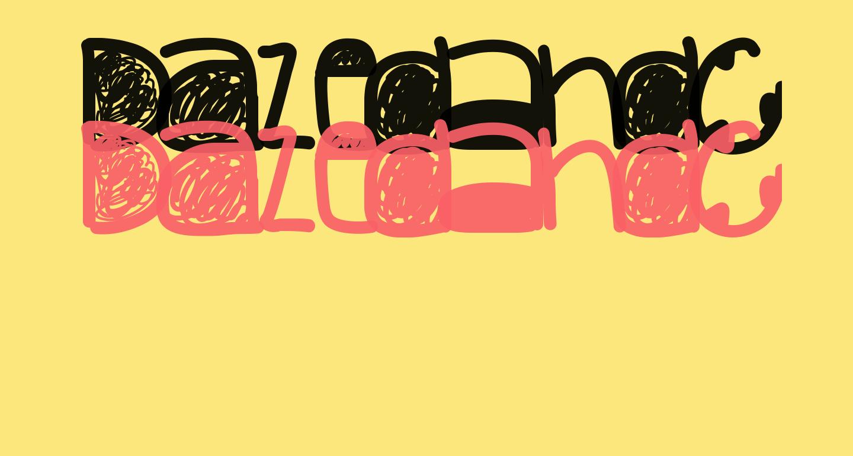 DazedAndConfused