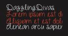 DazzlingDivas